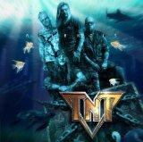 TNT:Atlantis