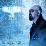 Halford: Winter songs