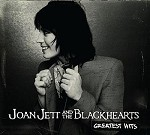 Joan Jett & the Blackhearts:Greatest Hits