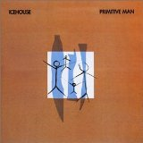 ICEHOUSE:Primitive man