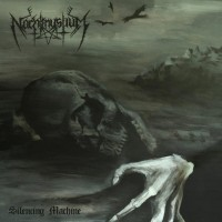 Nachtmystium: Silencing Machine