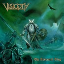 Visigoth: The Revenant King