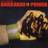 BARRABAS:Power