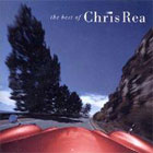 Chris REA:The best of Chris Rea