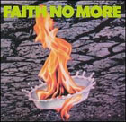 faith no more:The Real thing