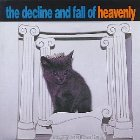 heavenly:The Decline And Fall Of Heavenly