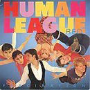 Human League:Fascination!