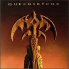 Queensrÿche: Promised land