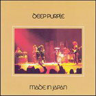 Deep Purple:Made in japan
