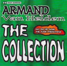 Armand Van Helden:The Collection