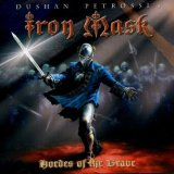Iron Mask: Hordes of the brave
