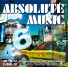 cd: VA: Absolute Music 46