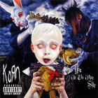 Korn:See You on the Other Side