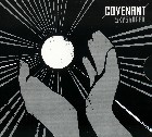 Covenant:Skyshaper