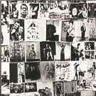 Rolling Stones:Exile on Main St.