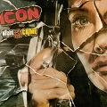 Icon:Night Of The Crime/A More Perfect Union