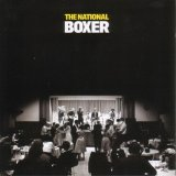 National:Boxer