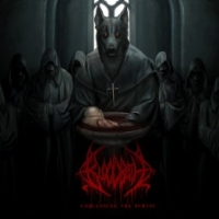 Bloodbath:Unblessing The Purity