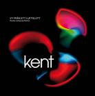 cd-singel: Kent: Vy från ett luftslott