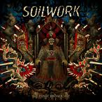 Soilwork:The Panic Broadcast