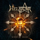 Helstar:Glory Of Chaos