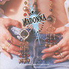 Madonna:Like A Prayer