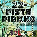 cd: 22 Pistepirkko: Big Lupu