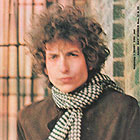 Bob Dylan:Blonde on Blonde