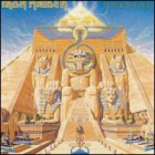 Iron maiden:Powerslave