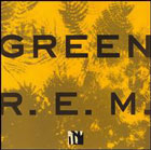 R.E.M.:Green