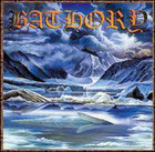 Bathory:Nordland 1