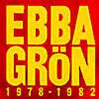 Ebba Grön:Samlade Singlar 78/82