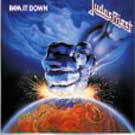 Judas Priest:ram it down