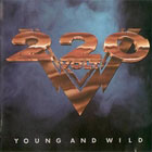 220 Volt:Young And Wild