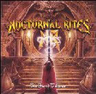 Nocturnal Rites:The Sacred Talisman
