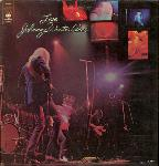 Johnny Winter: And live