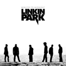 Linkin Park:Minutes To Midnight