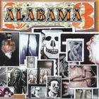 Alabama 3:Exile on Coldharbour Lane