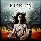 Epica:Design your Universe