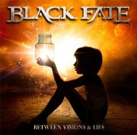 Black Fate:Between Visions & Lies