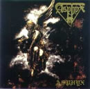 Asphyx:Asphyx