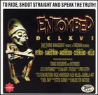 Entombed:DCLXVI - To ride, shoot straight and speak the truth