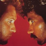 Daryl Hall & John Oates:Voices