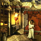 Dream Theater:Images & Words