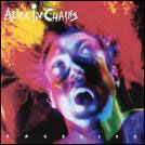 Alice In Chains:Facelift