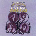 Kinks:Something else by the Kinks