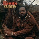 Curtis Mayfield:Roots