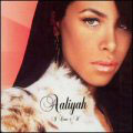 Aaliyah:I care for you