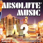 cd: VA: Absolute music 43