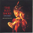 Kate Bush:The Red Shoes